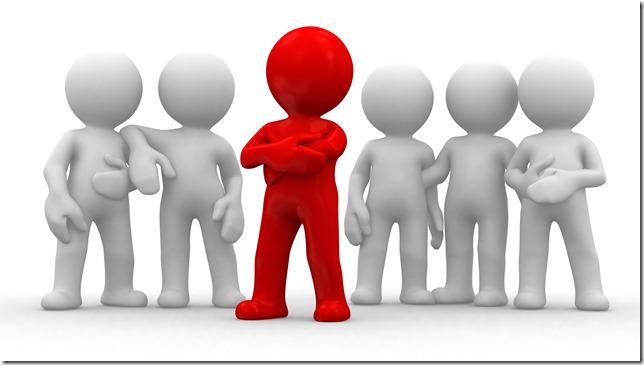 跨部門專案PM必有的五大觀念!