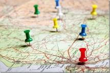 找出屬於你的職場里程碑與努力路線圖
