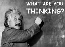 大腦使用手冊(二):這世界批判太多,「批判性思考」卻太少