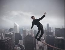 瞭解這兩個概念,讓你的工作與生活更能平衡