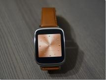 Android Wear對個人管理有幫助嗎? 一個月的使用體驗分享