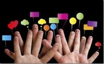 從專案管理中體悟的職場溝通法則
