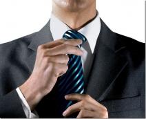 職場新鮮人該知道的五項溝通知識