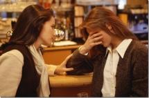 為何我們很難改變周圍那些愛抱怨的朋友?