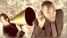團隊溝通連帶影響專案執行力,這些技巧你都通了嗎?