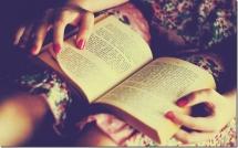 如何從閱讀中獲得最多?分享我的看書習慣!