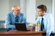 5個讓老闆絕對安心的溝通原則!