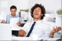 讓音樂不只是音樂。這三種歌單,讓你的工作效率倍增!