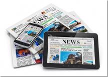 從局來看:網路媒體是知識分子的救贖嗎?