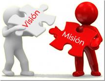 新創公司中的兩種 PM:Project Manager vs Product Manager