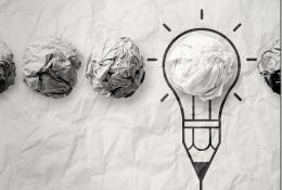 420 新產品開發的前期規劃-從點子到規格的過程(7PDU)