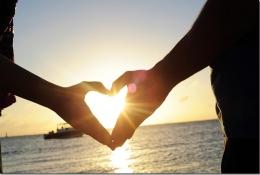 A102 戀愛大人學:看懂局勢並導向雙贏關係