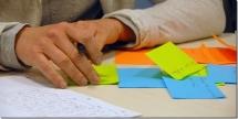 免費專案管理軟體推薦!困難計畫簡單管理 13 種工具