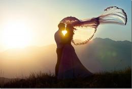大人學講座10:找尋完美伴侶的系統化做法