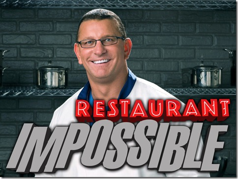 20110807_restaurant-impossible-1
