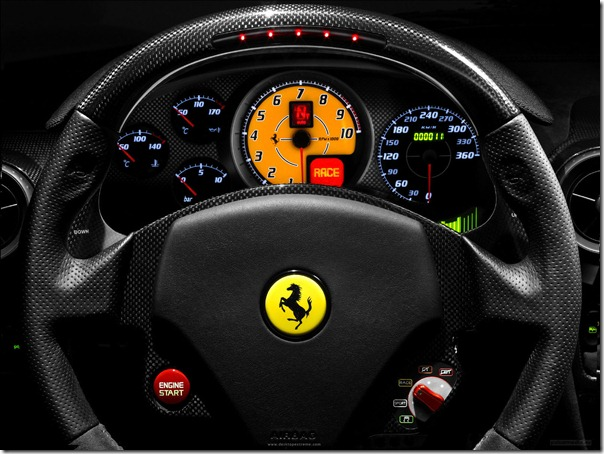 20111021_Ferrari_430_Dashboard
